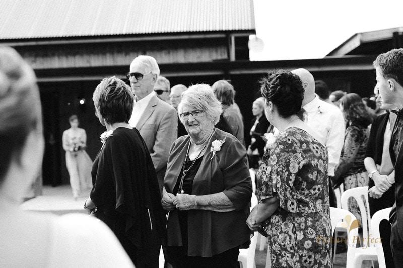 Manawatu wedding image with Emma at Orlando Country 0098