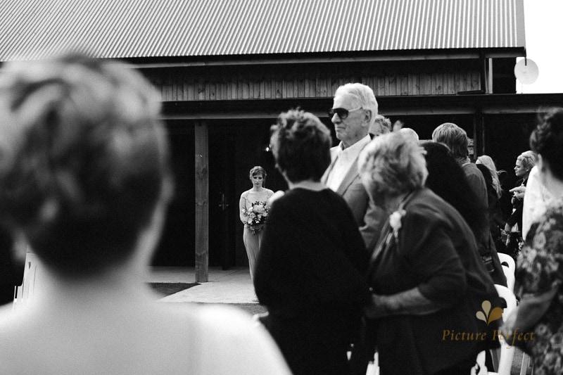 Manawatu wedding image with Emma at Orlando Country 0099