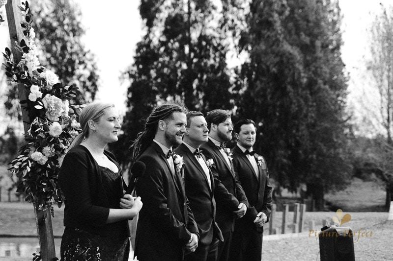 Manawatu wedding image with Emma at Orlando Country 0100