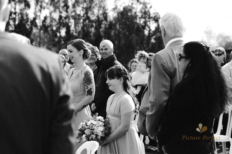 Manawatu wedding image with Emma at Orlando Country 0101