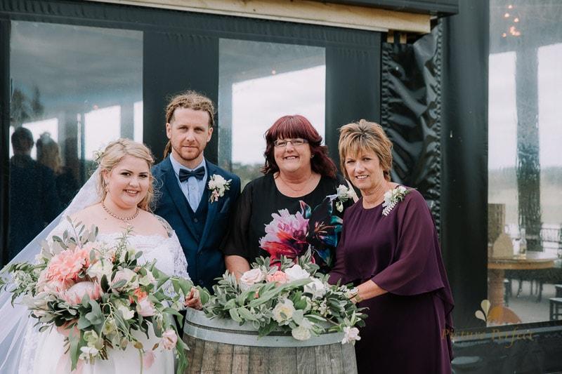 Manawatu wedding image with Emma at Orlando Country 0109