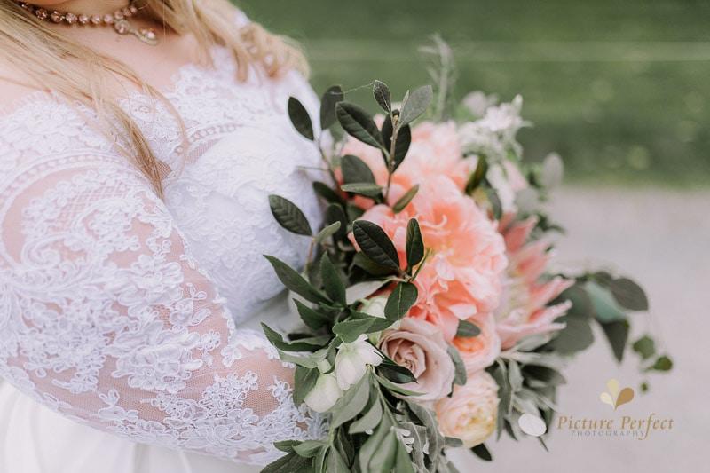 Manawatu wedding image with Emma at Orlando Country 0118