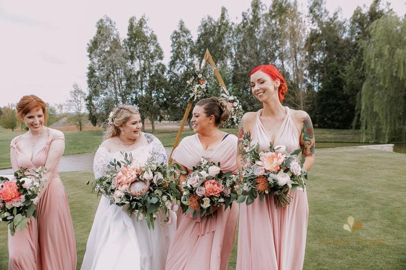 Manawatu wedding image with Emma at Orlando Country 0131