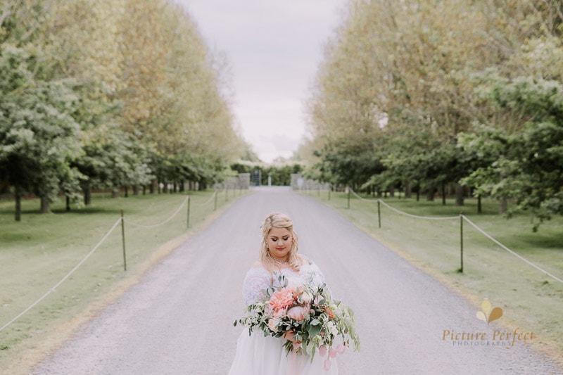 Manawatu wedding image with Emma at Orlando Country 0152