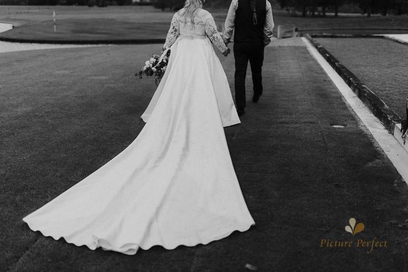 Manawatu wedding image with Emma at Orlando Country 0153