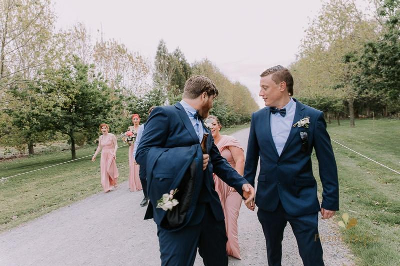 Manawatu wedding image with Emma at Orlando Country 0158