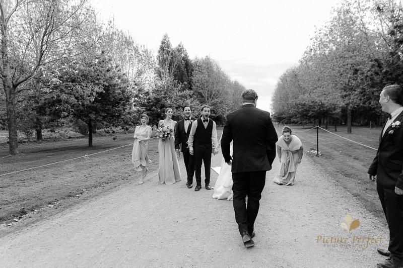 Manawatu wedding image with Emma at Orlando Country 0159