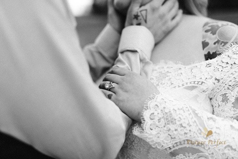 Manawatu wedding image with Emma at Orlando Country 0163