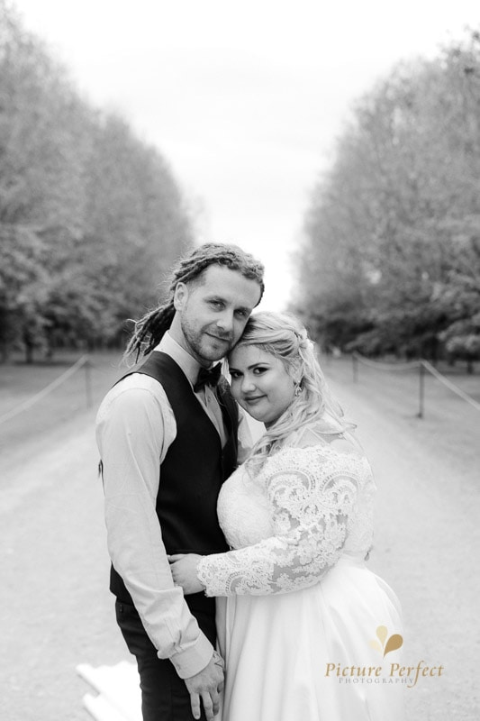 Manawatu wedding image with Emma at Orlando Country 0165