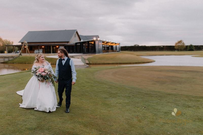 Manawatu wedding image with Emma at Orlando Country 0169