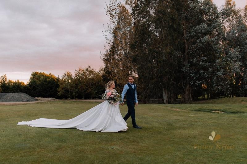 Manawatu wedding image with Emma at Orlando Country 0173