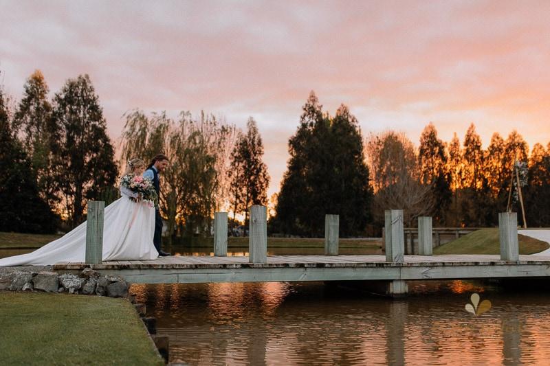 Manawatu wedding image with Emma at Orlando Country 0174