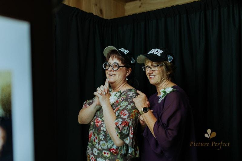 Manawatu wedding image with Emma at Orlando Country 0180