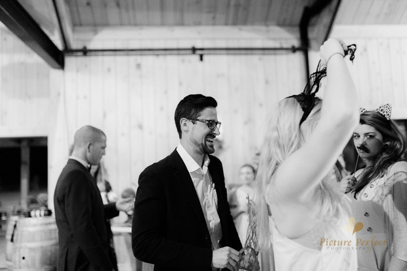 Manawatu wedding image with Emma at Orlando Country 0182