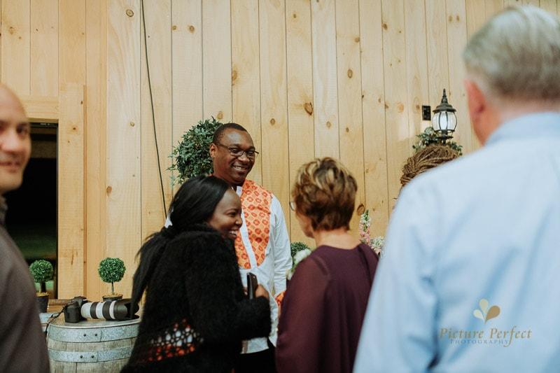 Manawatu wedding image with Emma at Orlando Country 0184