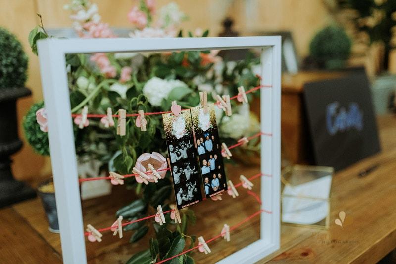 Manawatu wedding image with Emma at Orlando Country 0185
