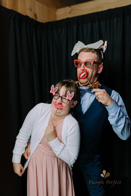 Manawatu wedding image with Emma at Orlando Country 0189
