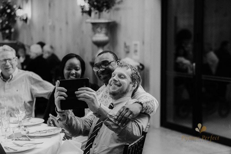 Manawatu wedding image with Emma at Orlando Country 0190