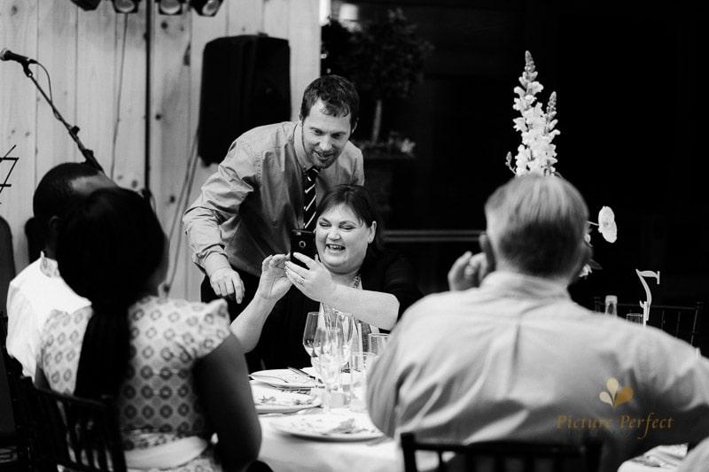 Manawatu wedding image with Emma at Orlando Country 0192