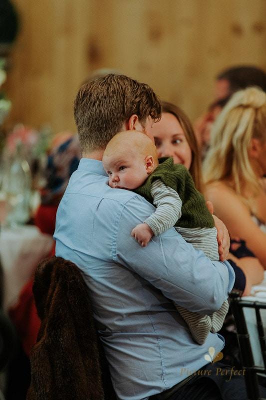 Manawatu wedding image with Emma at Orlando Country 0193