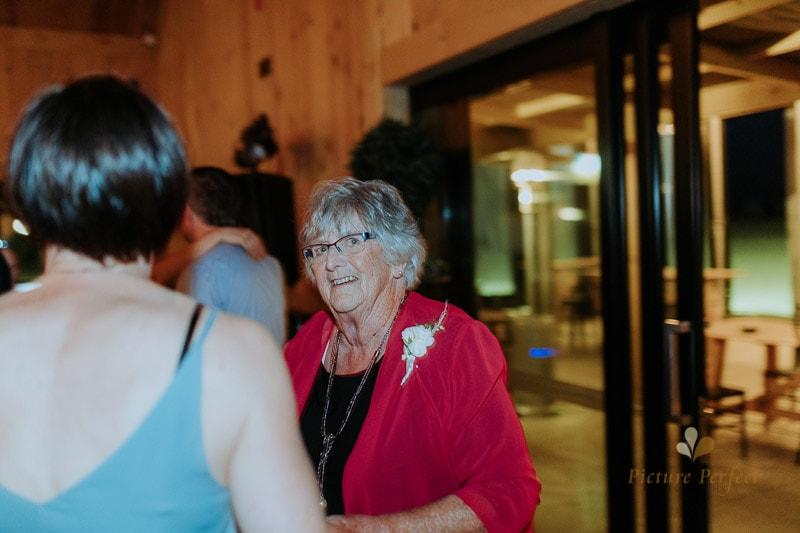 Manawatu wedding image with Emma at Orlando Country 0202