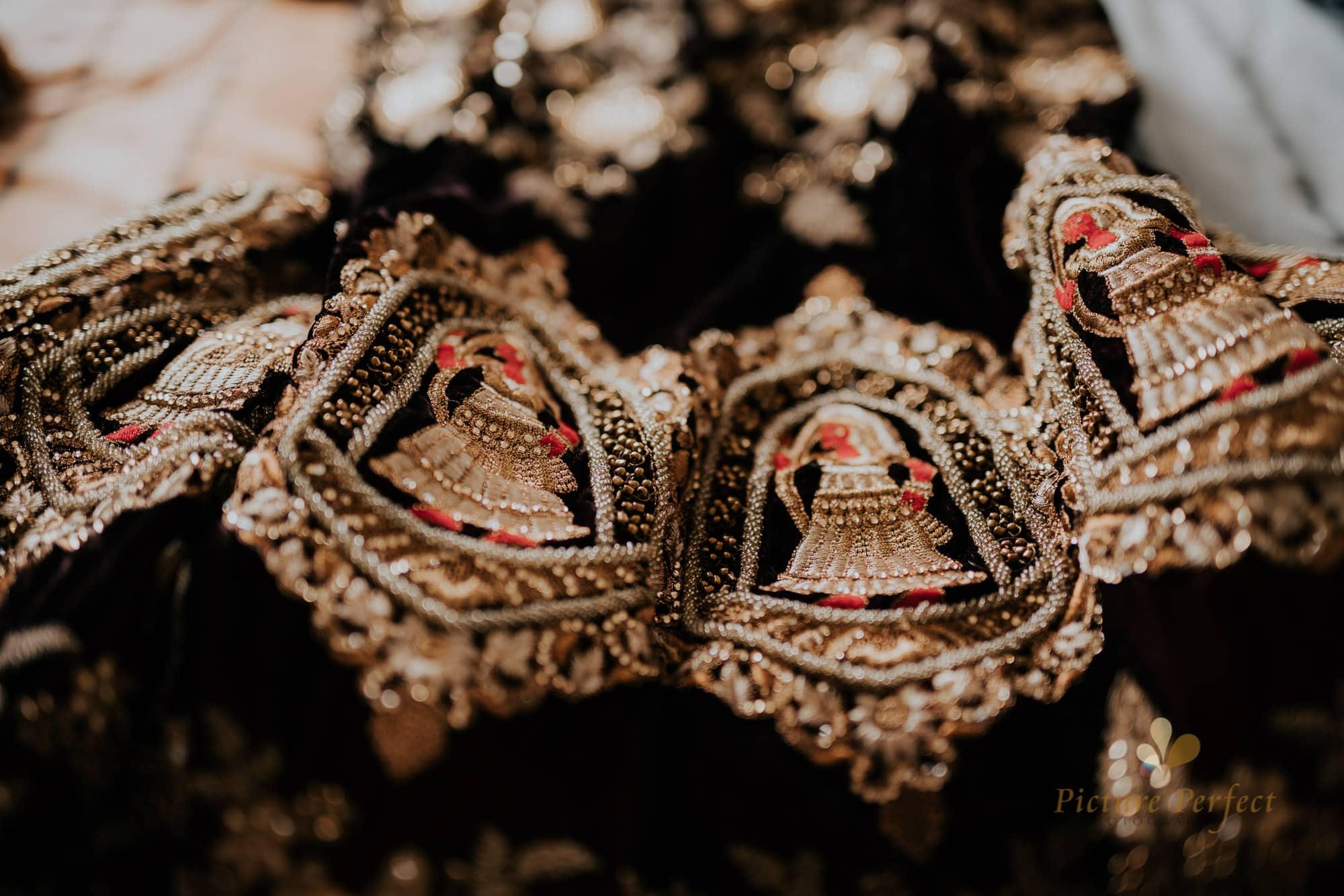 Niroshi Auckland Indian Wedding Day 3 0029