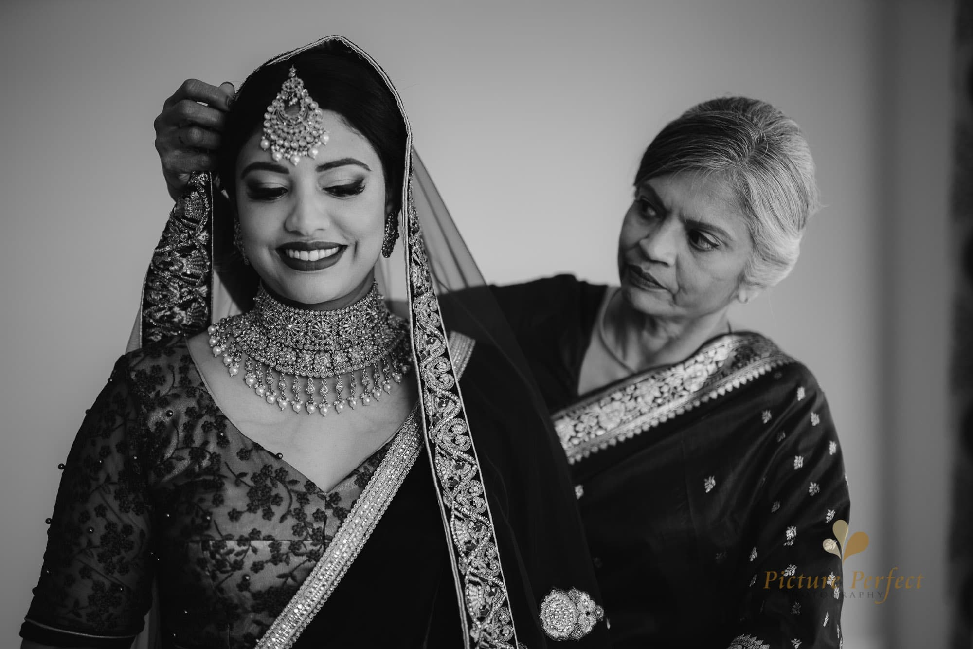 Niroshi Auckland Indian Wedding Day 3 0053