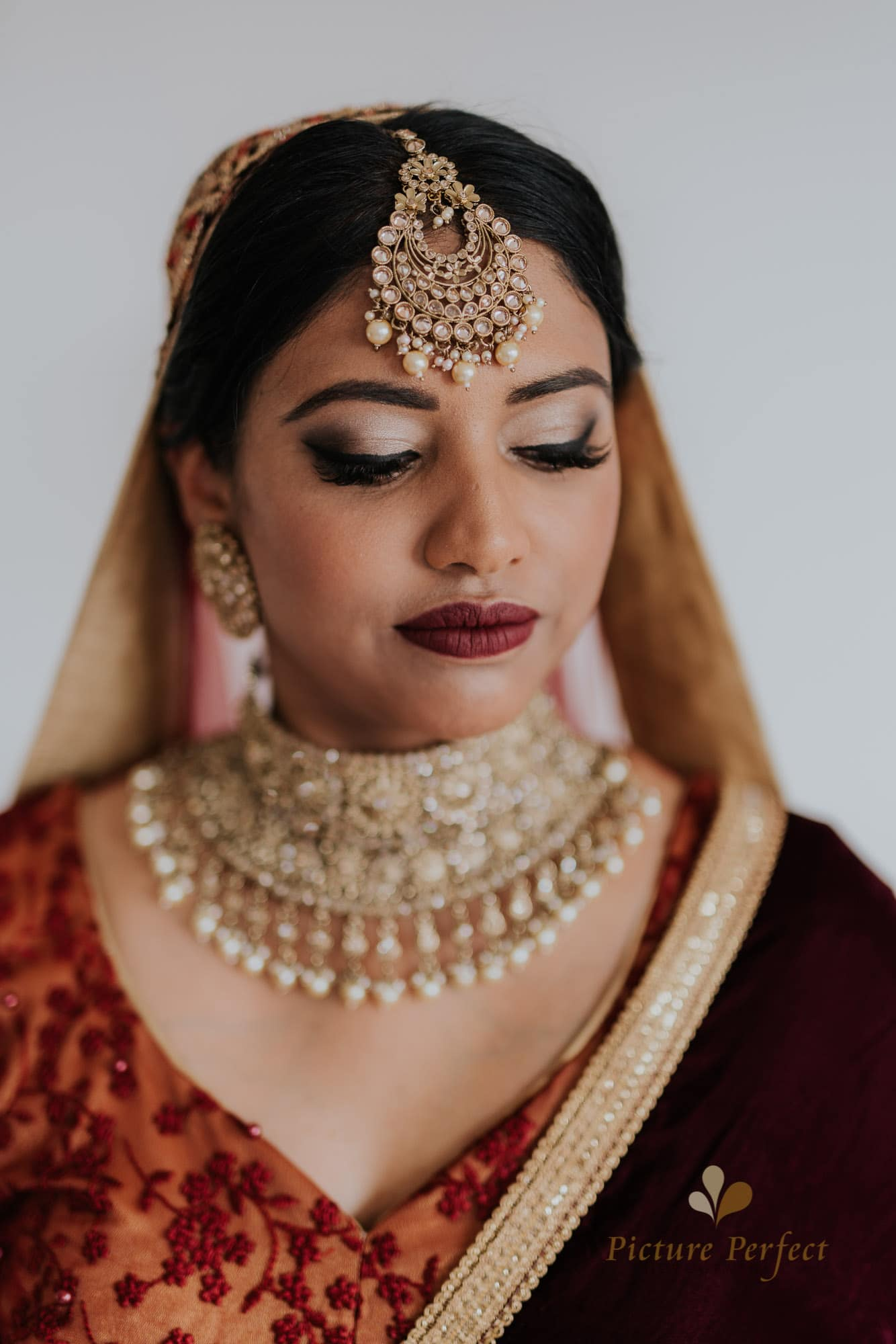 Niroshi Auckland Indian Wedding Day 3 0060