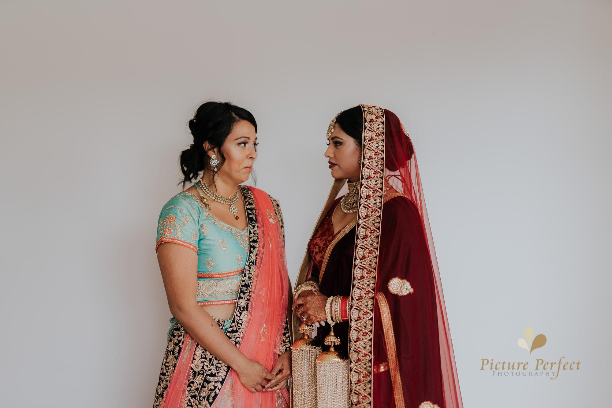 Niroshi Auckland Indian Wedding Day 3 0065