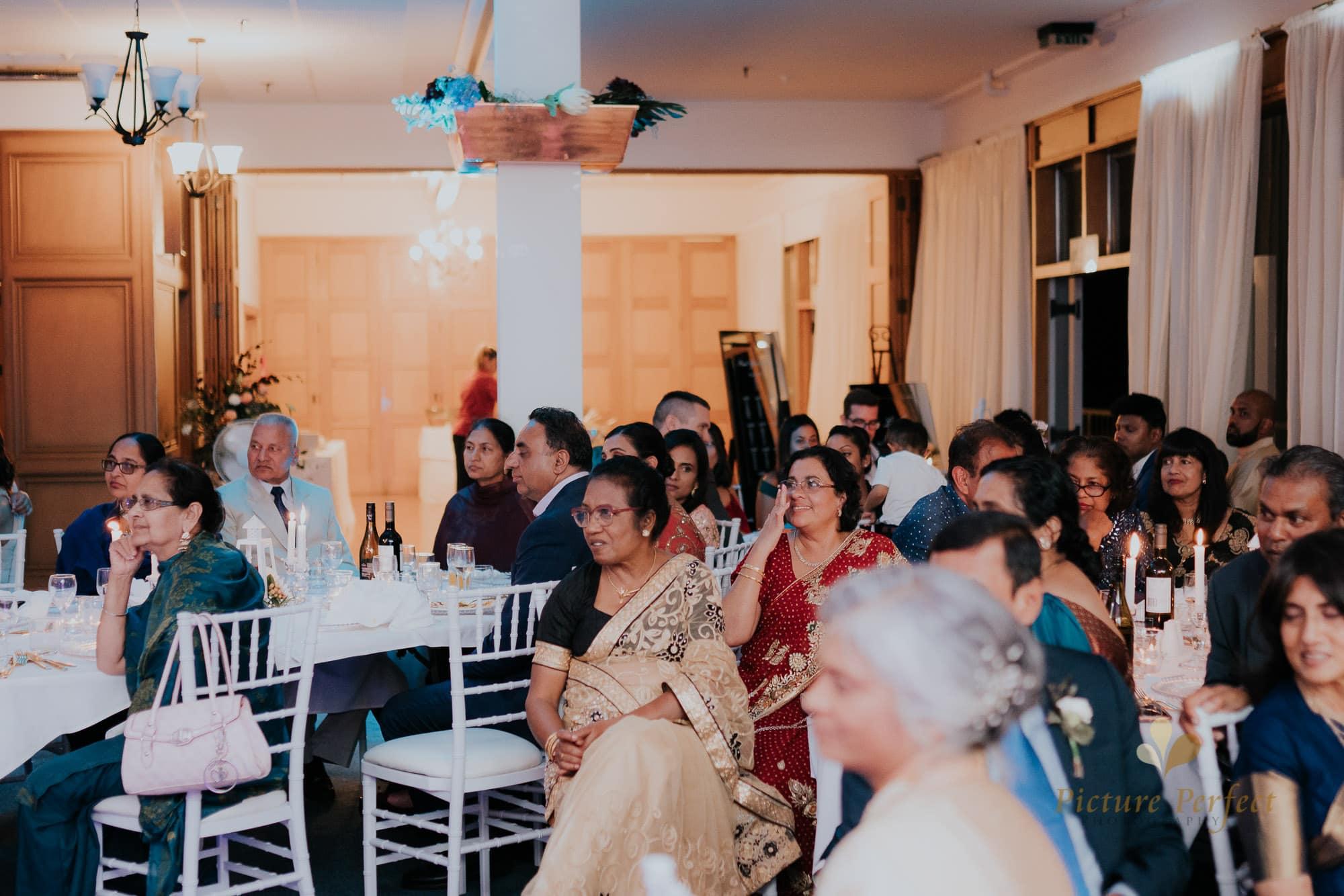 Niroshi Wellington Reception 0131