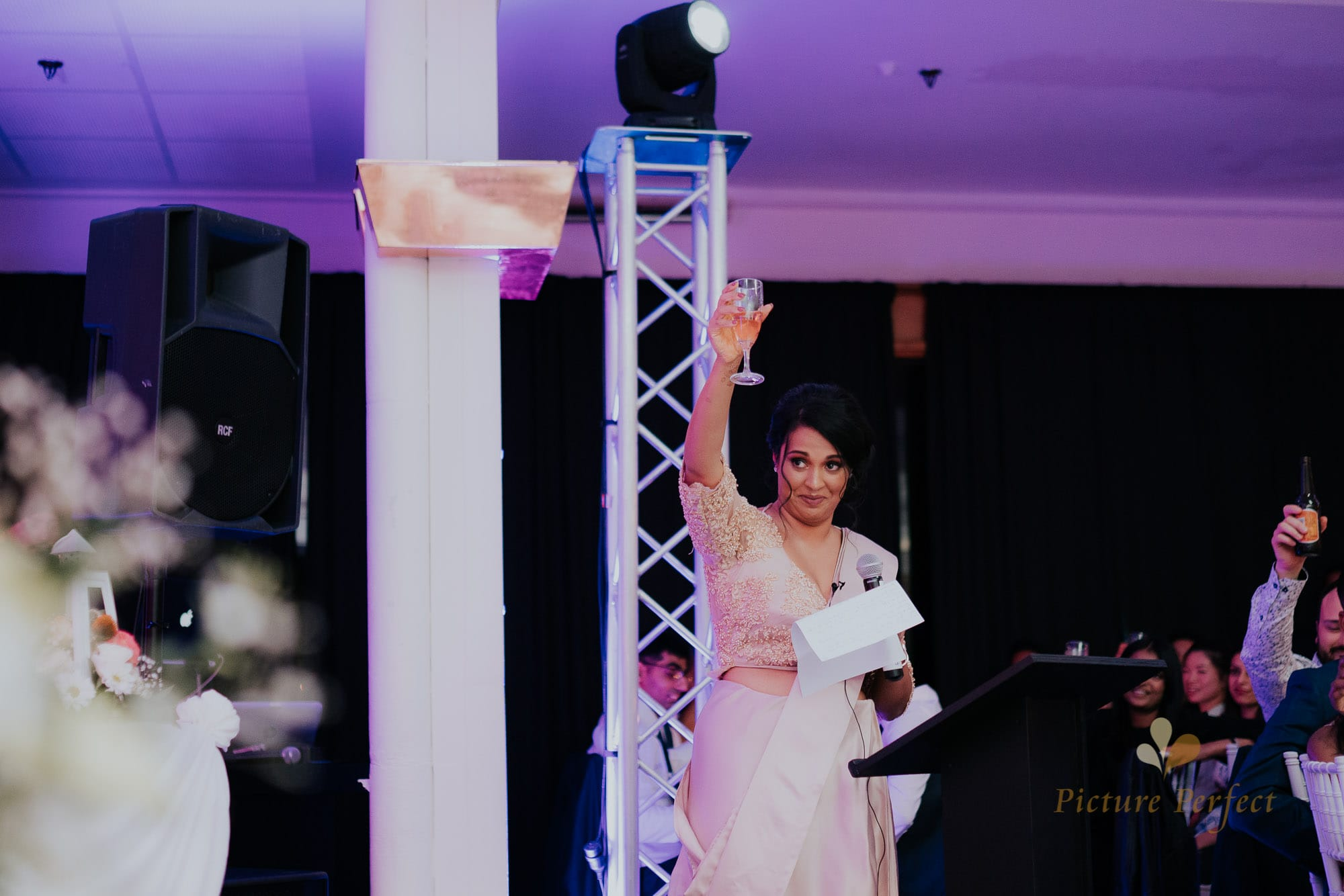 Niroshi Wellington Reception 0134