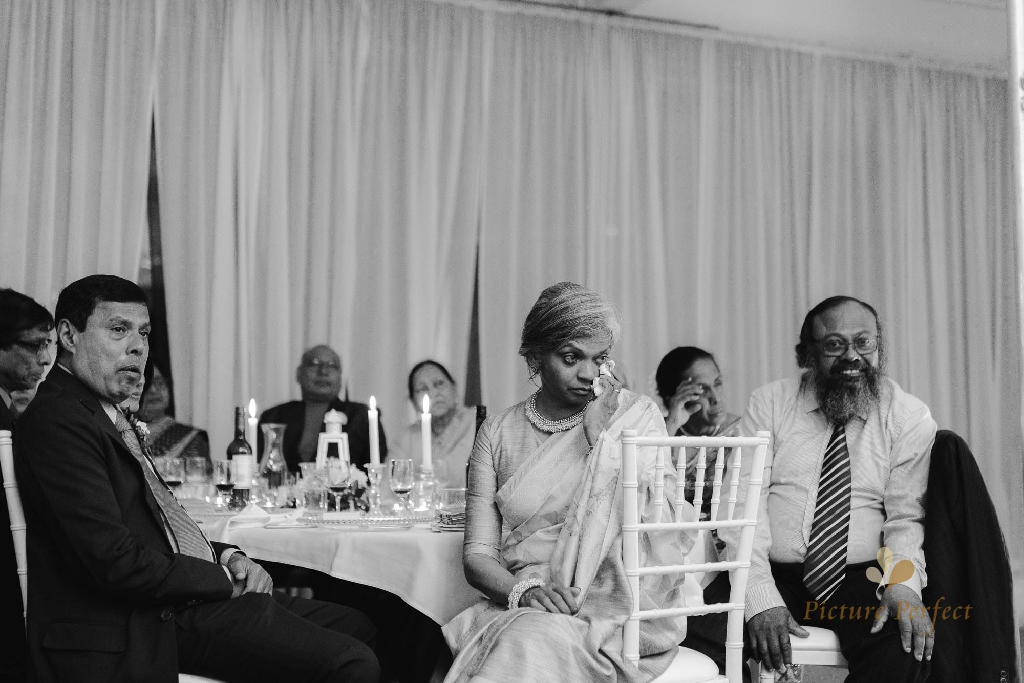Niroshi Wellington Reception 0137