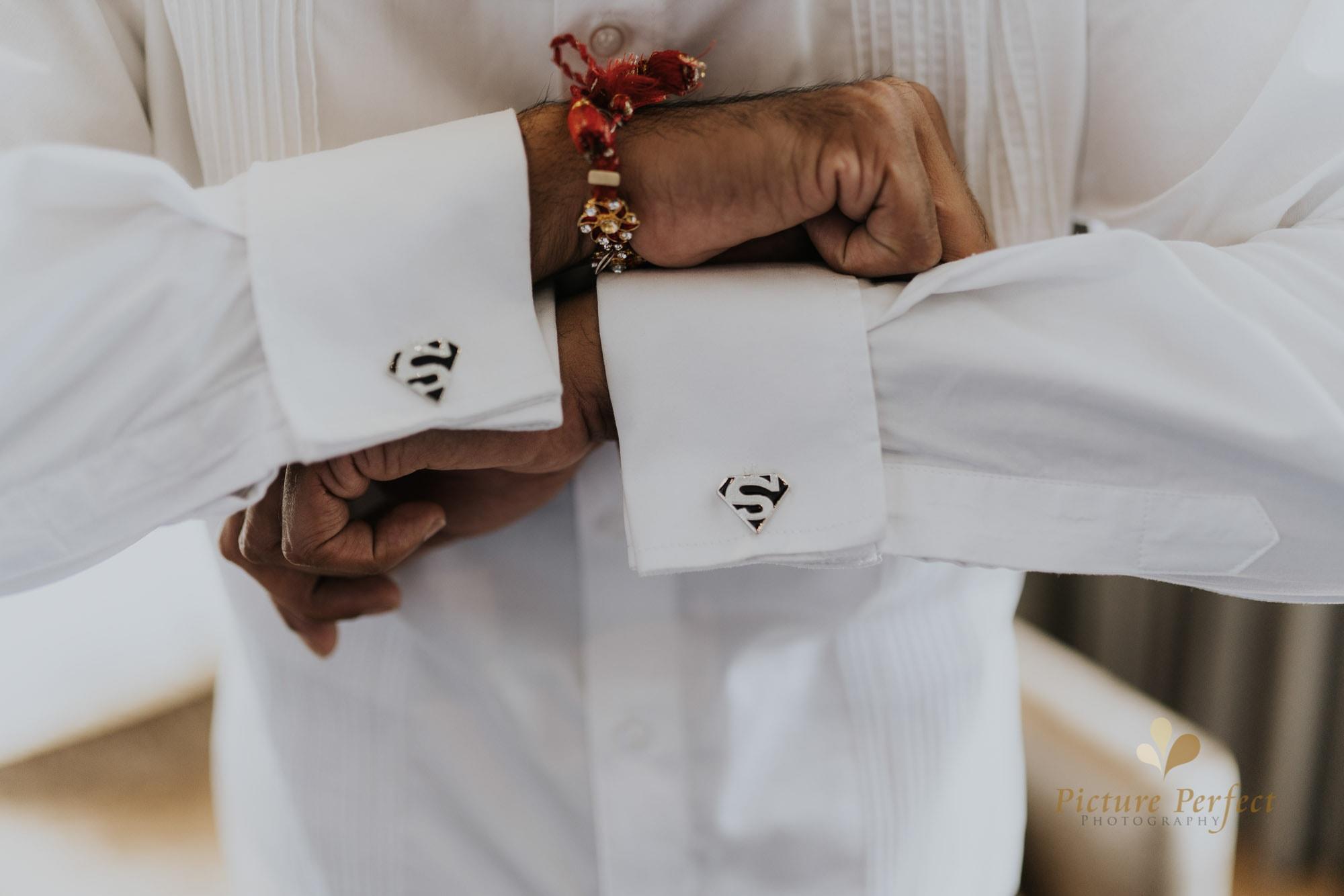 Niroshi Wellington Sri Lankan Wedding Day 3 0014