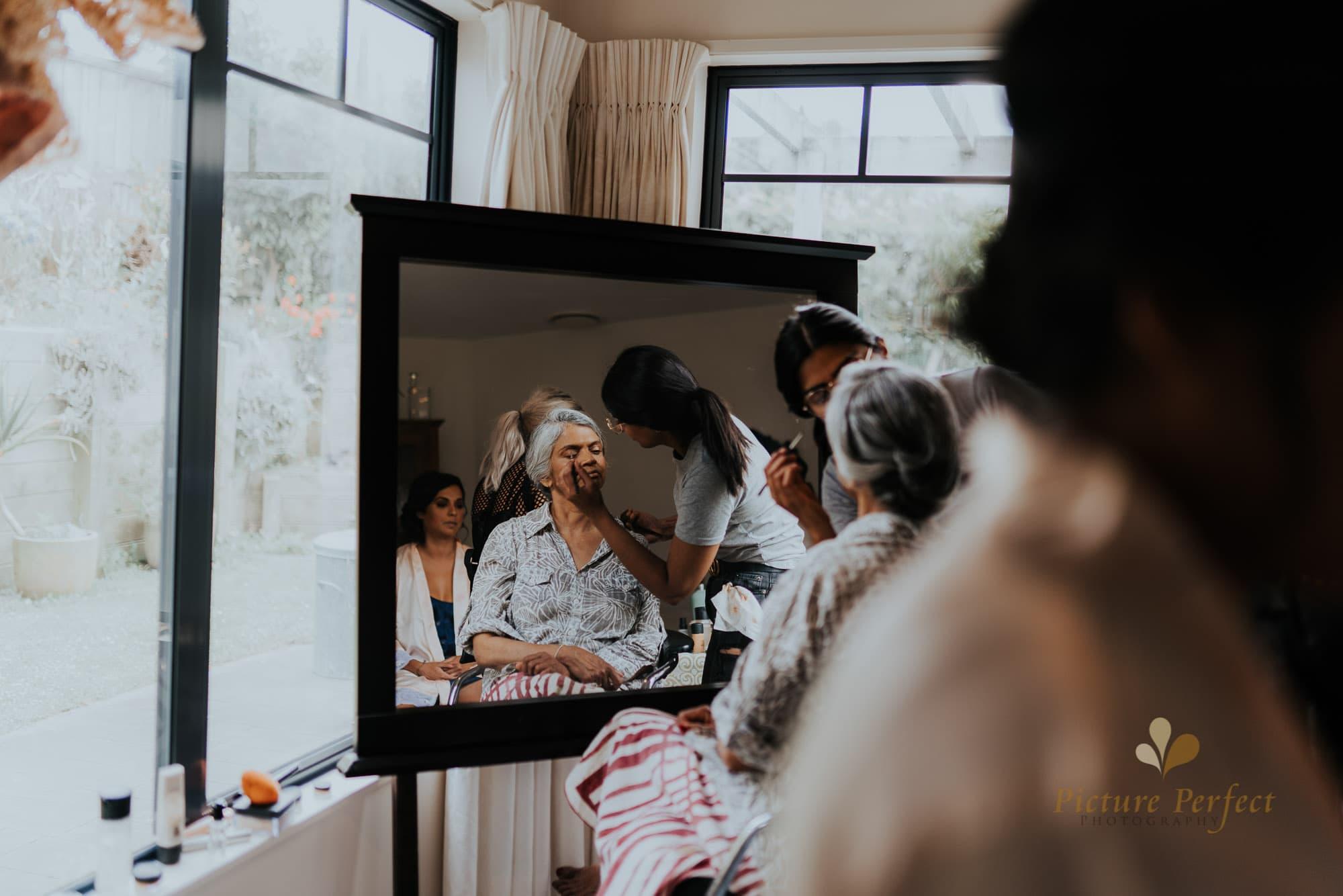 Niroshi Wellington Sri Lankan Wedding Day 3 0026