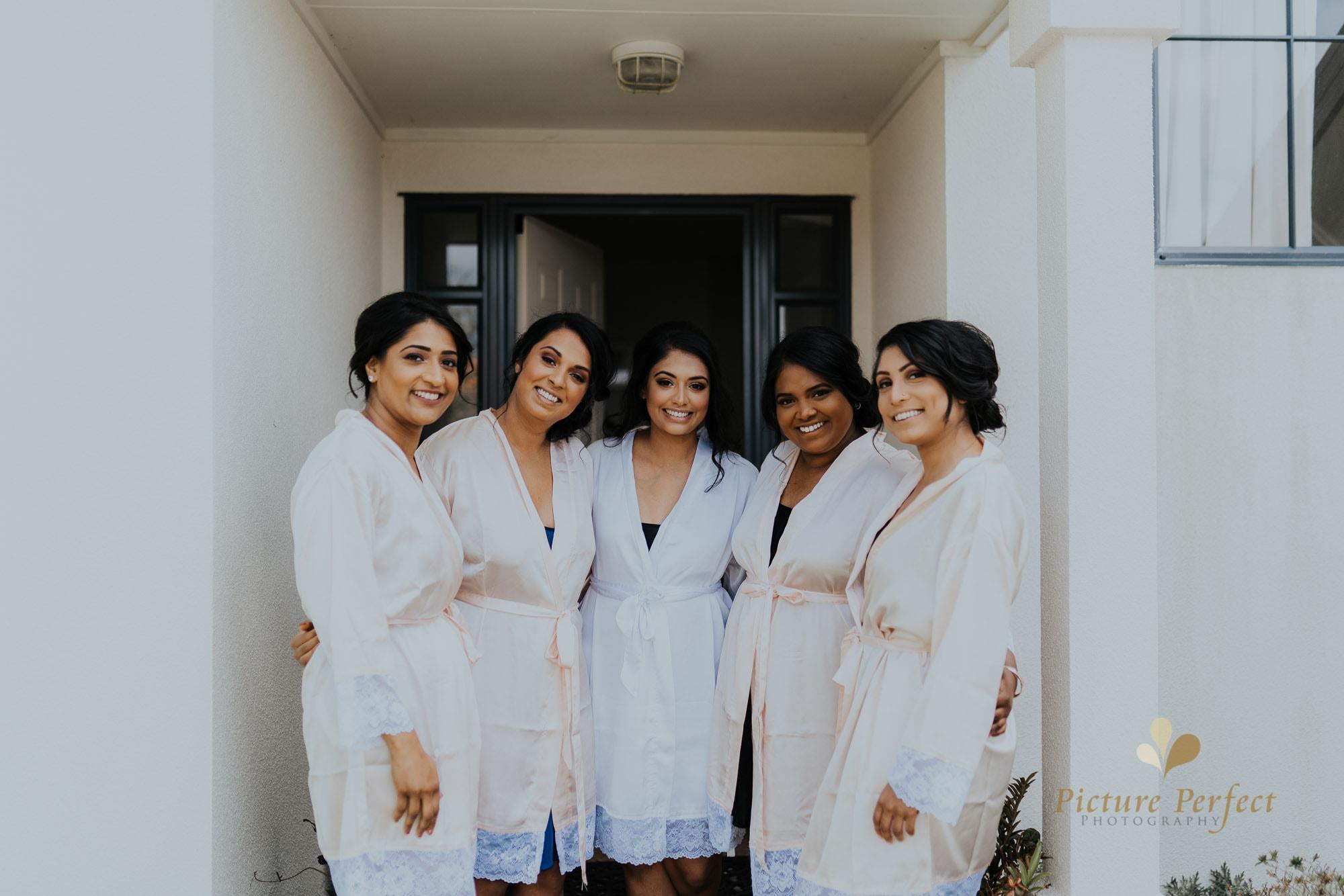 Niroshi Wellington Sri Lankan Wedding Day 3 0029