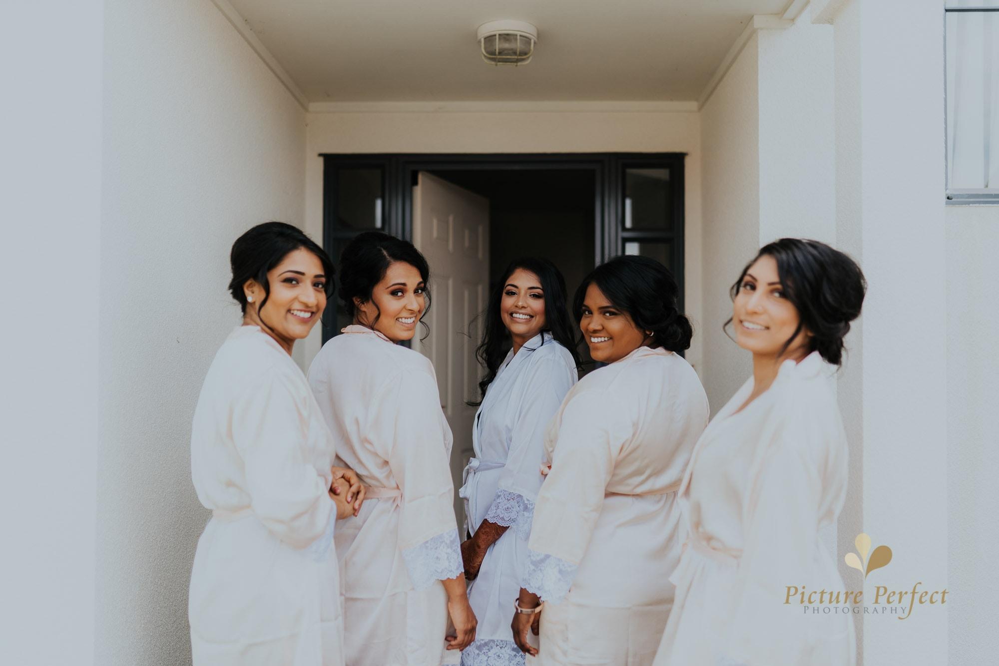 Niroshi Wellington Sri Lankan Wedding Day 3 0030