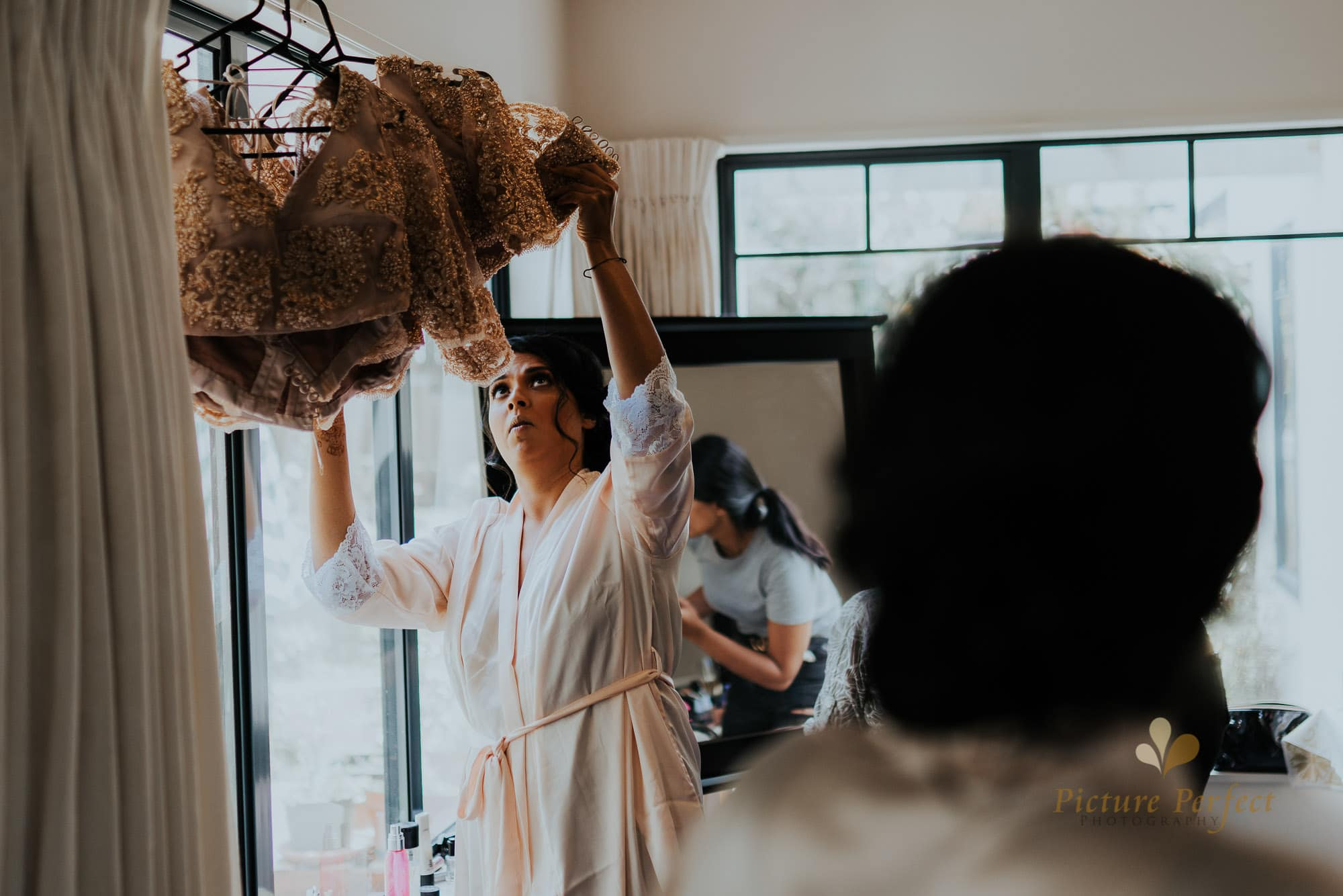 Niroshi Wellington Sri Lankan Wedding Day 3 0031