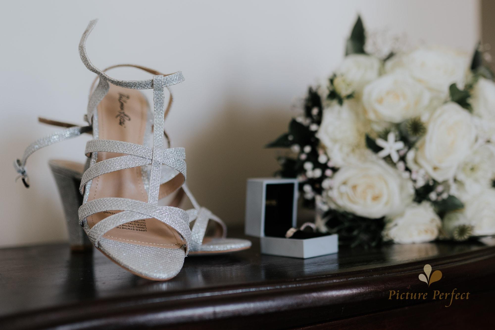 Niroshi Wellington Sri Lankan Wedding Day 3 0038