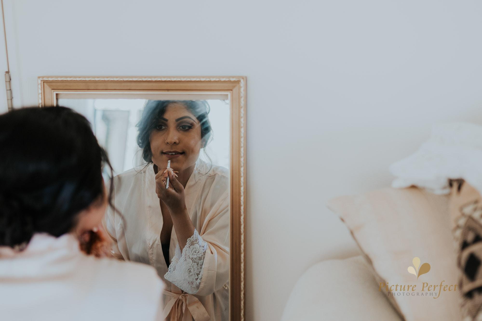 Niroshi Wellington Sri Lankan Wedding Day 3 0041