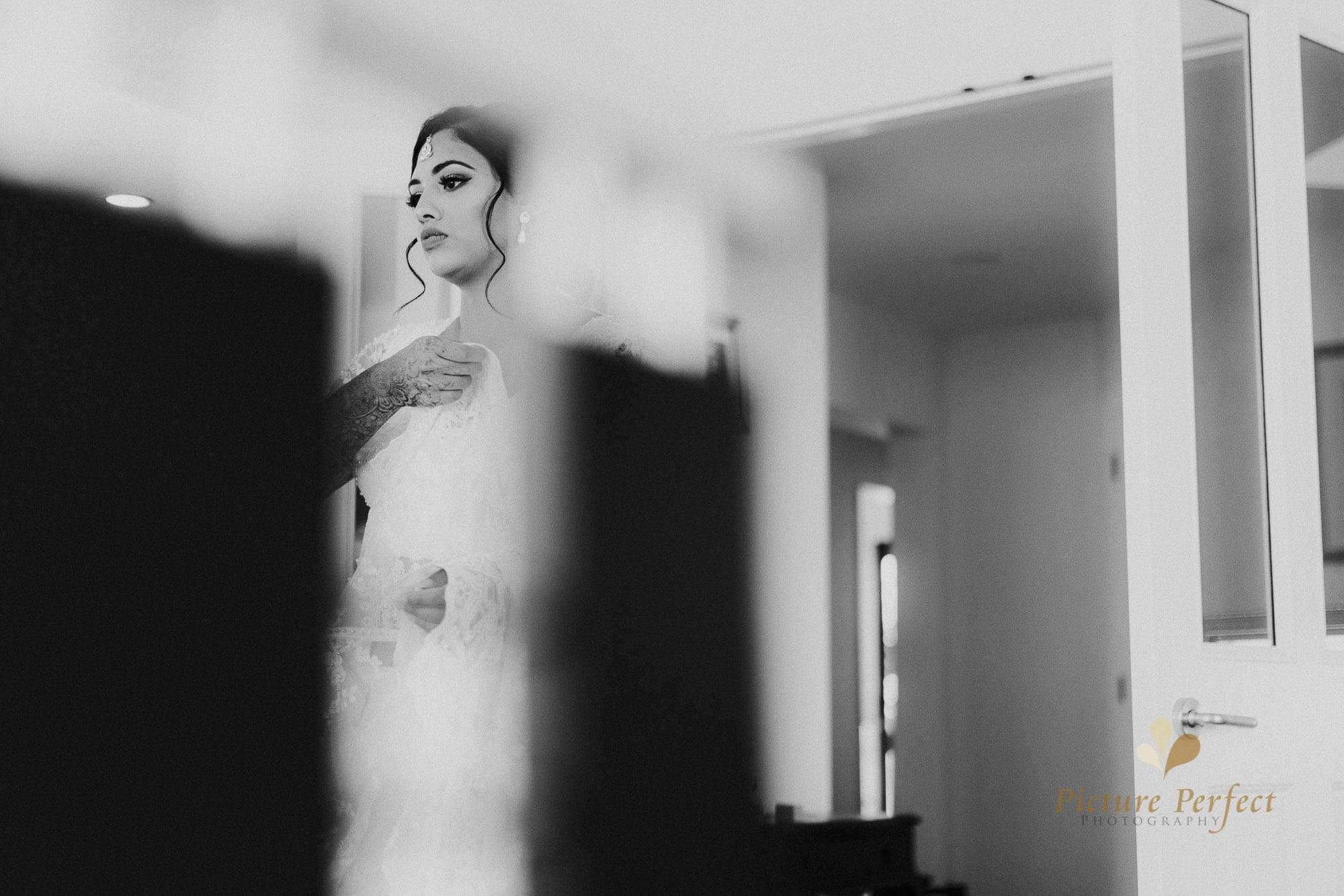 Niroshi Wellington Sri Lankan Wedding Day 3 0044
