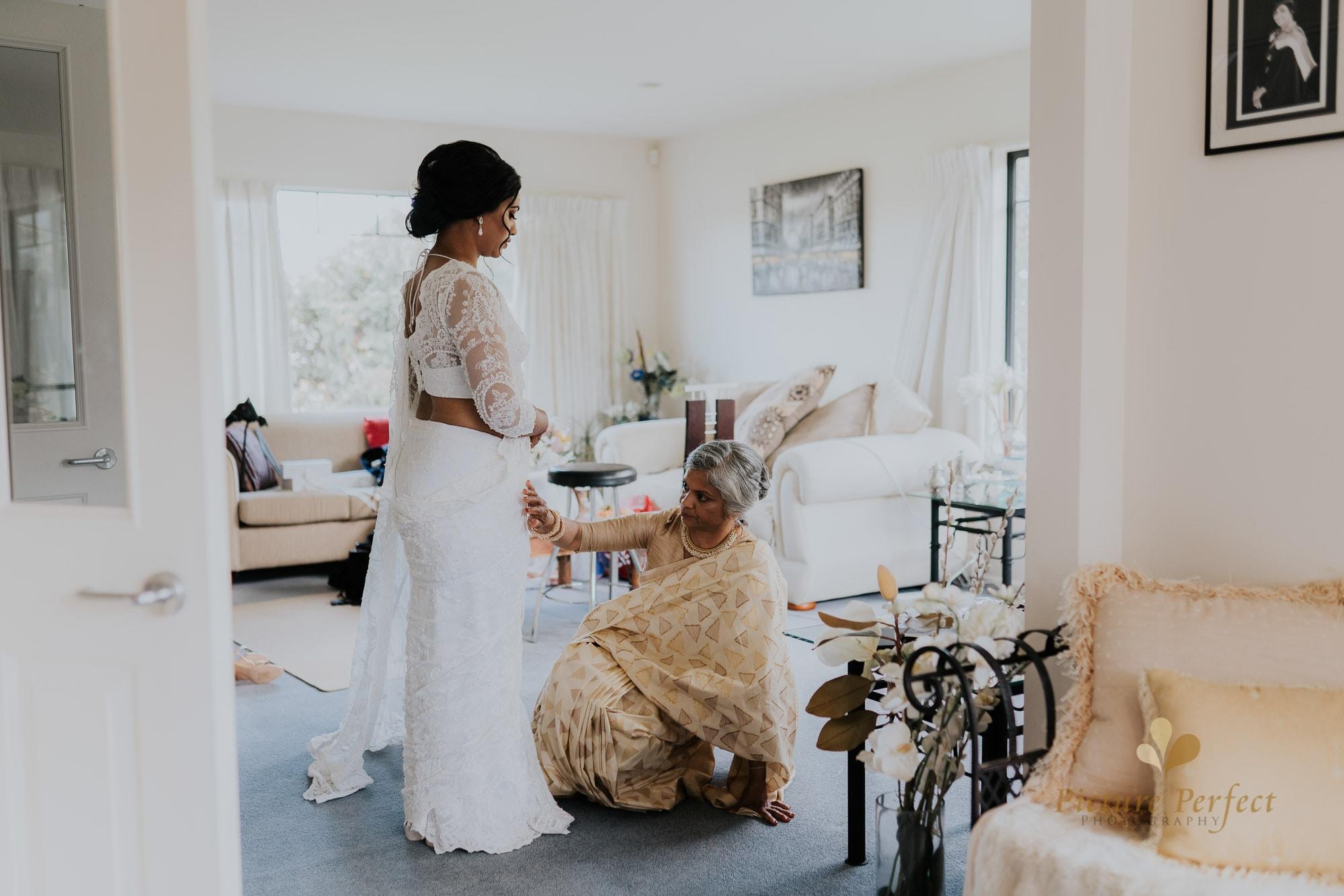 Niroshi Wellington Sri Lankan Wedding Day 3 0049
