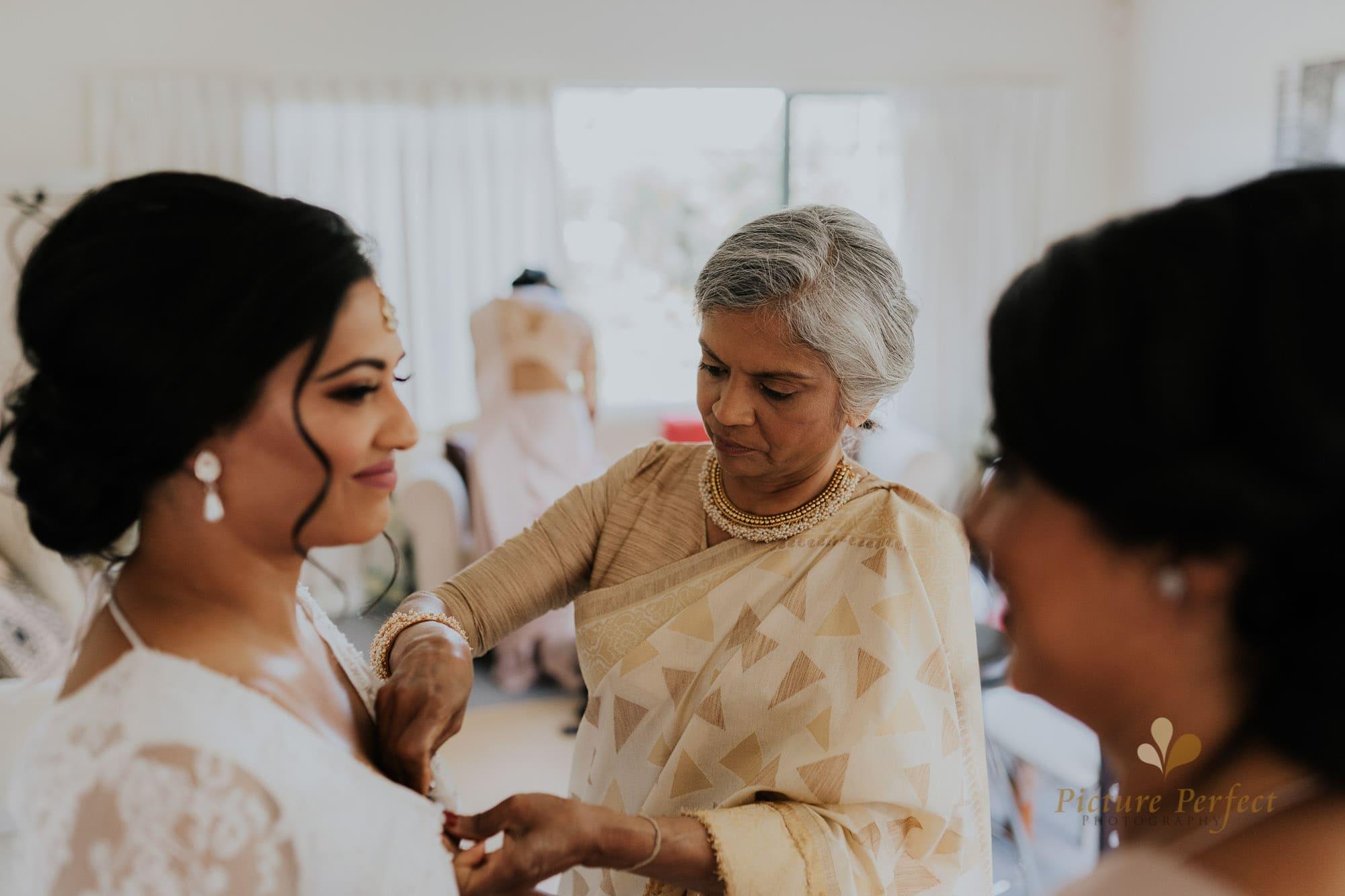 Niroshi Wellington Sri Lankan Wedding Day 3 0050