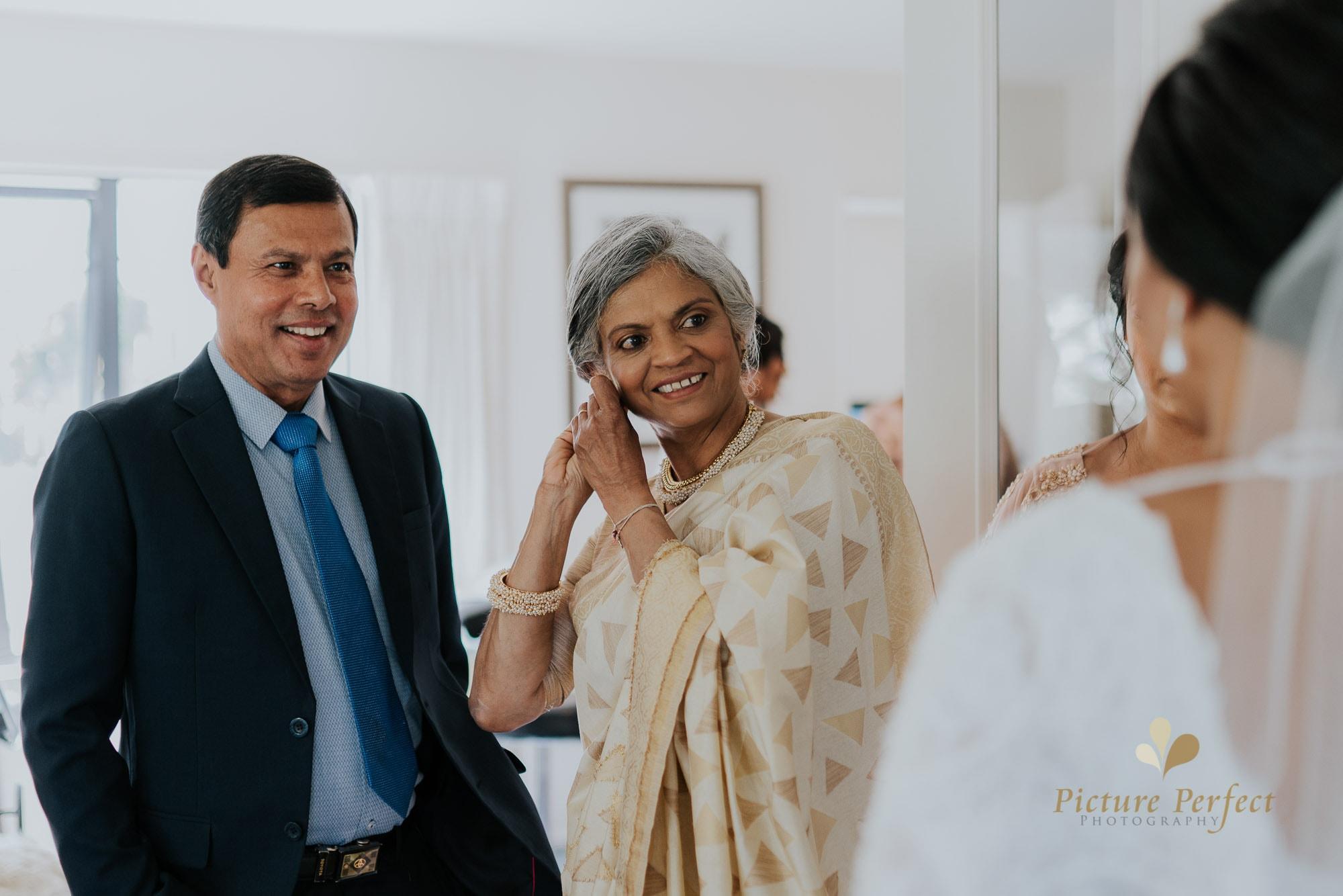 Niroshi Wellington Sri Lankan Wedding Day 3 0053