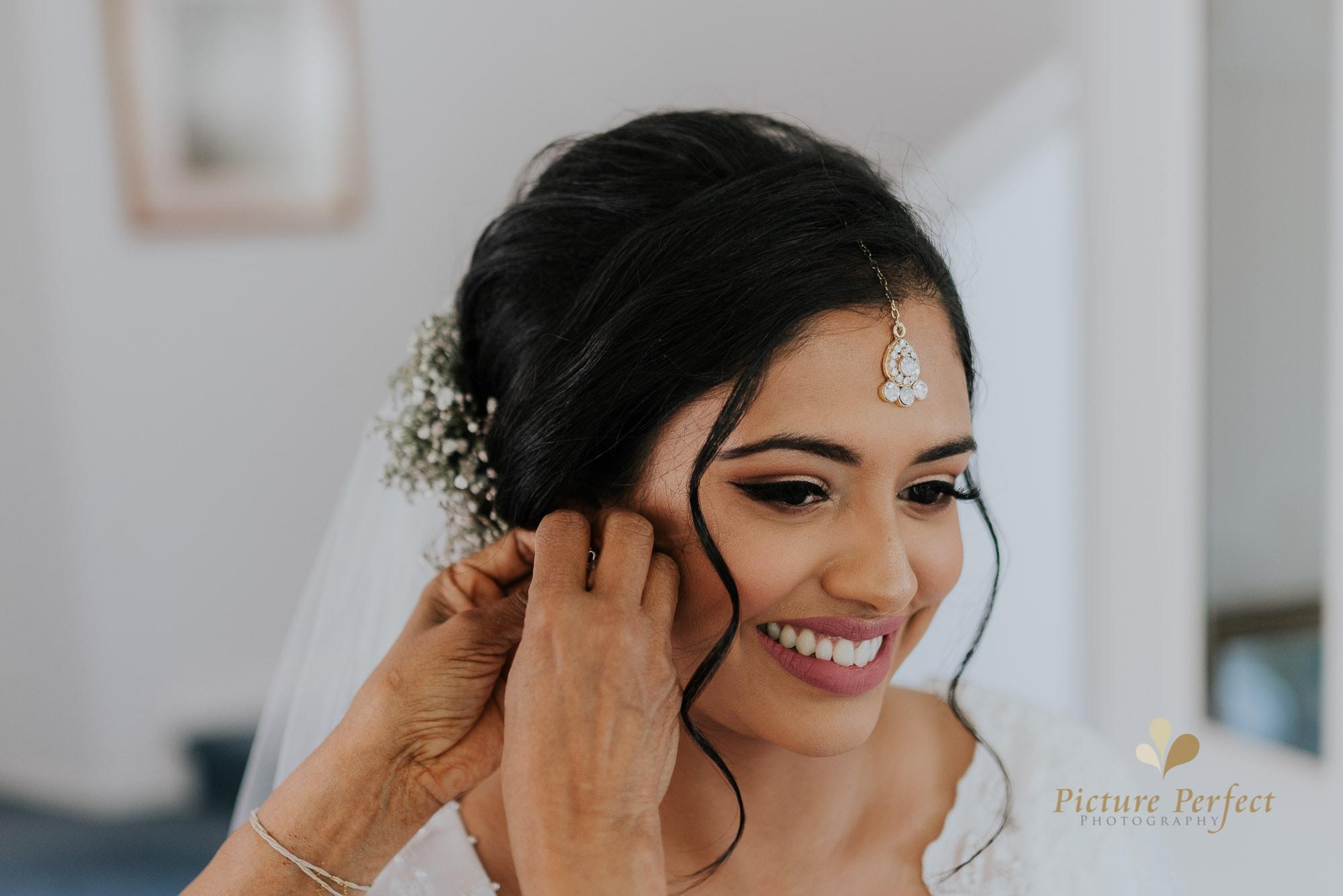 Niroshi Wellington Sri Lankan Wedding Day 3 0054