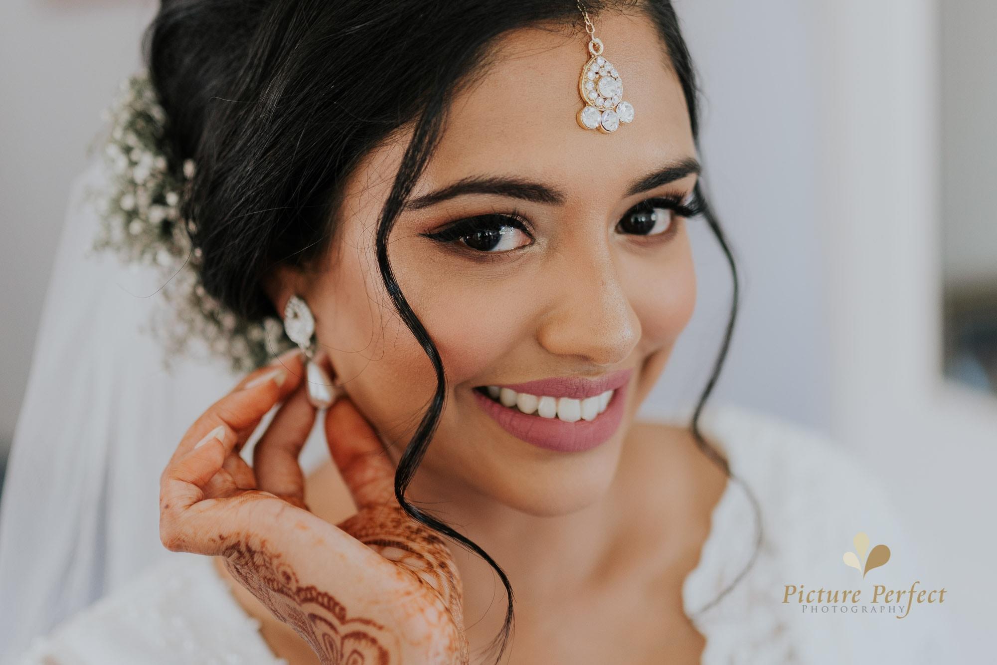Niroshi Wellington Sri Lankan Wedding Day 3 0055