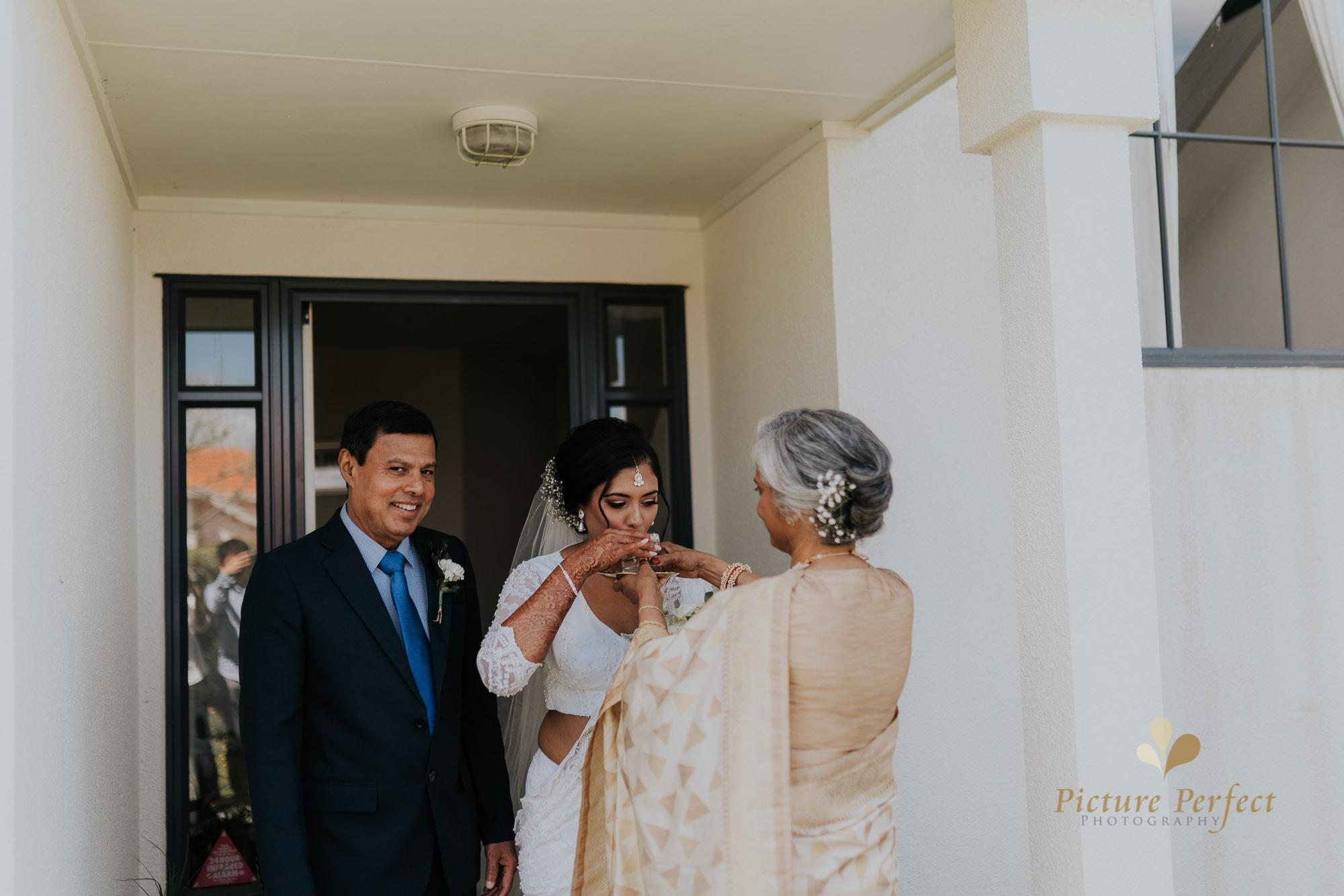 Niroshi Wellington Sri Lankan Wedding Day 3 0059