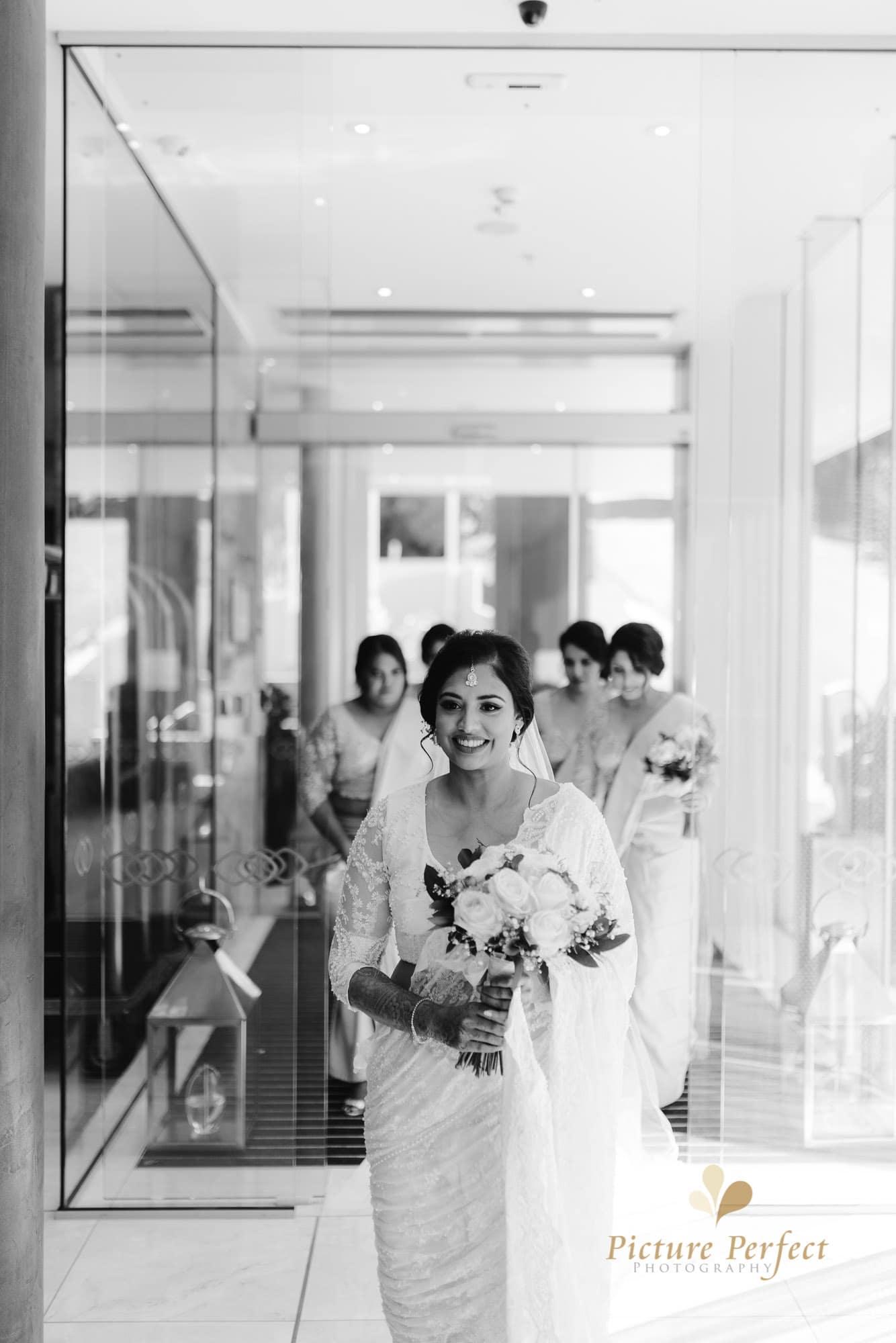 Niroshi Wellington Sri Lankan Wedding Day 3 0060