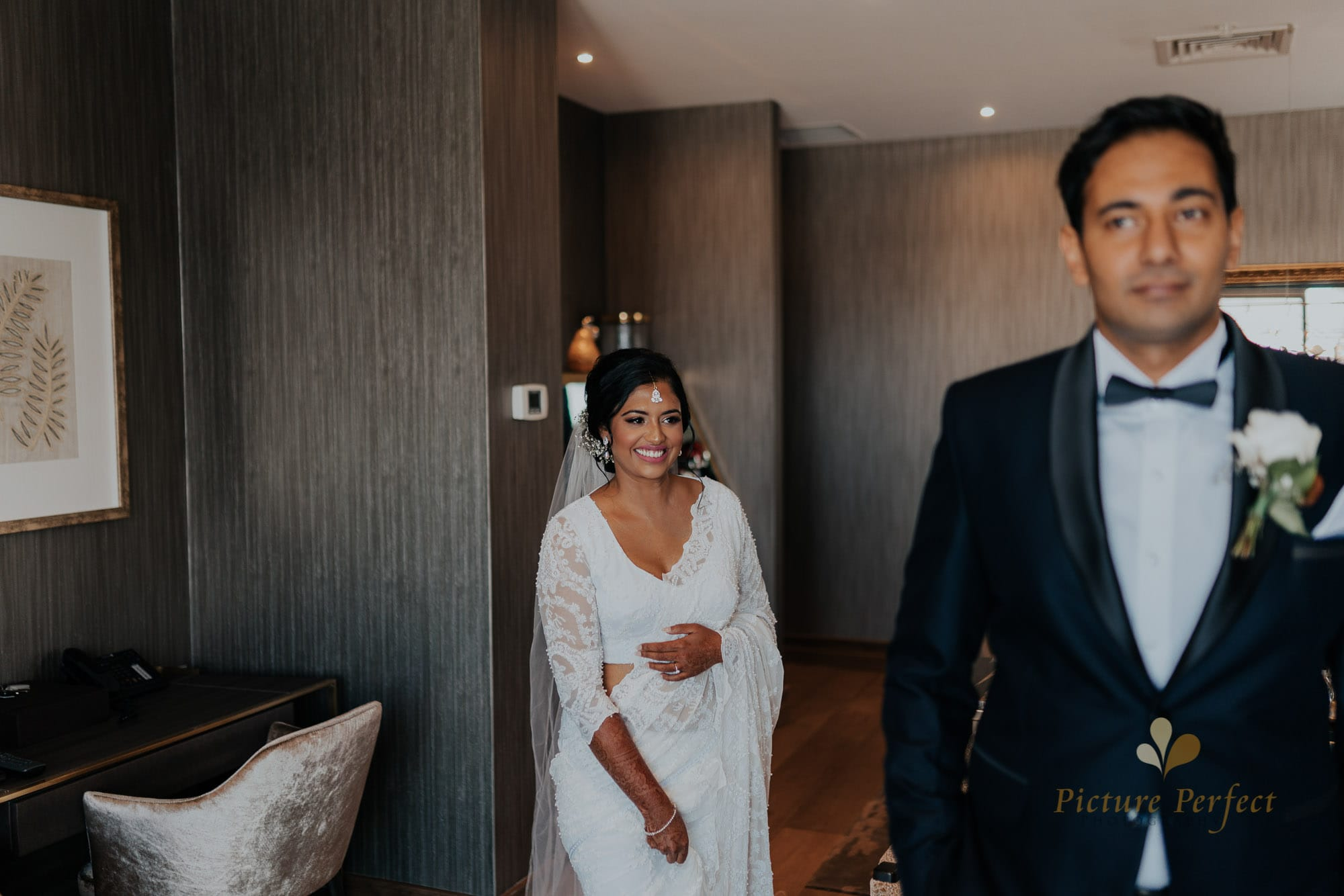 Niroshi Wellington Sri Lankan Wedding Day 3 0061