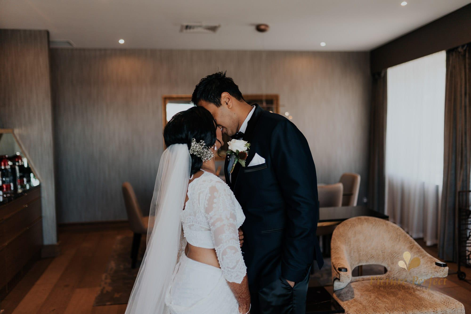 Niroshi Wellington Sri Lankan Wedding Day 3 0062