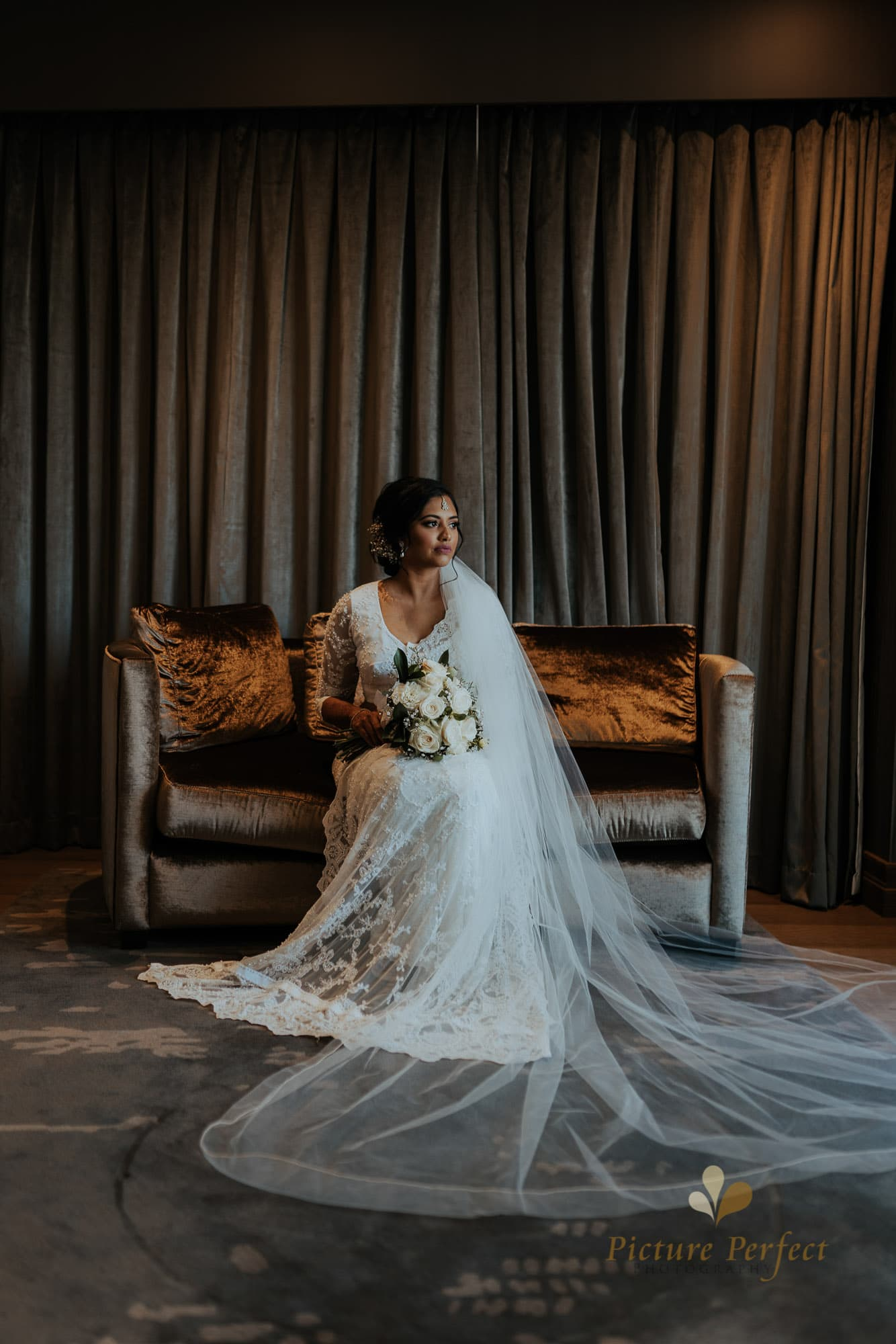 Niroshi Wellington Sri Lankan Wedding Day 3 0063